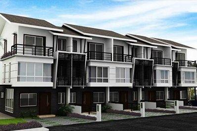 Кредит под залог недвижимости в спб под низкий процент калькулятор