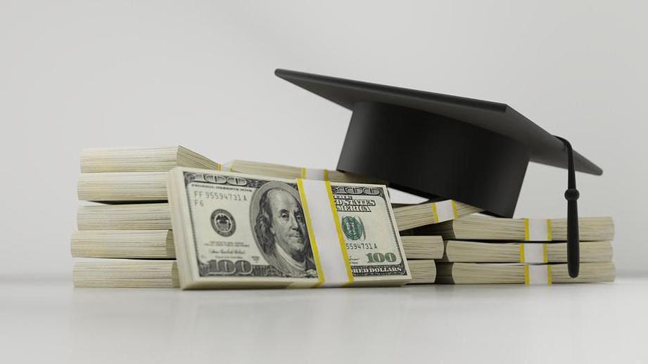 Как взять кредит на учебу студенту кредит под залог автомобиля липецк банк