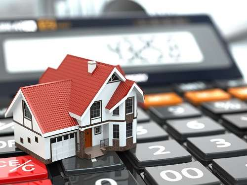 может ли долг превышать сумму кредита