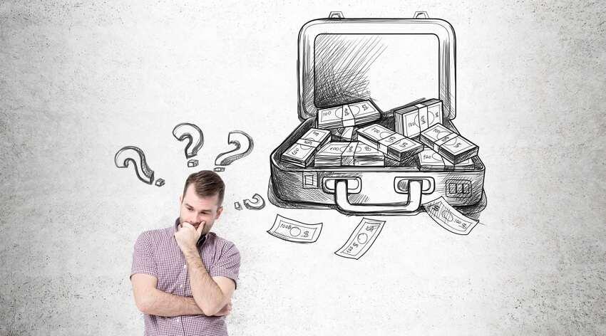 получить кредит без справки о доходах в спб