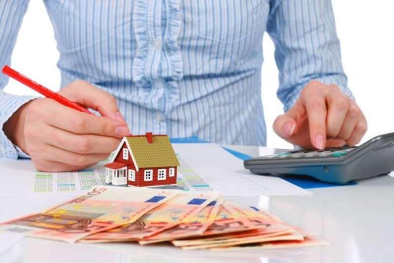 под залог квартиры кредит наличными gocreditcard ru
