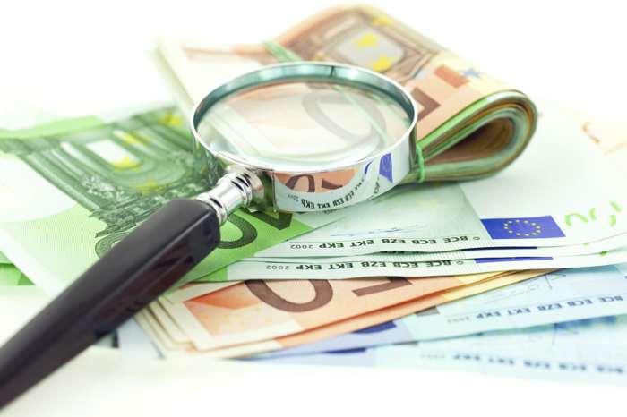 Со скольки лет можно брать кредит в сбербанке 2020