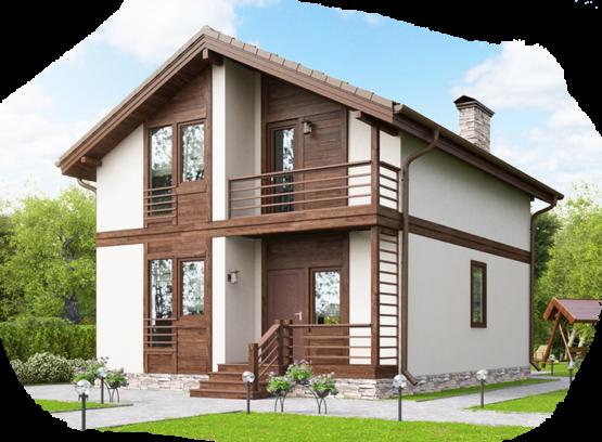 займ под залог загородной недвижимости срочно займы на банковскую карту без процентов