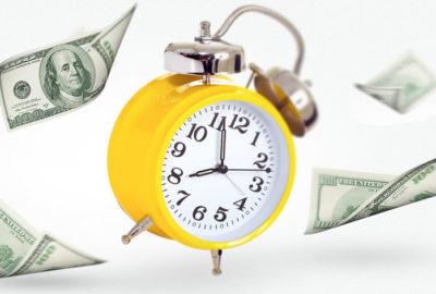взять деньги в долг без процентов санкт-петербург