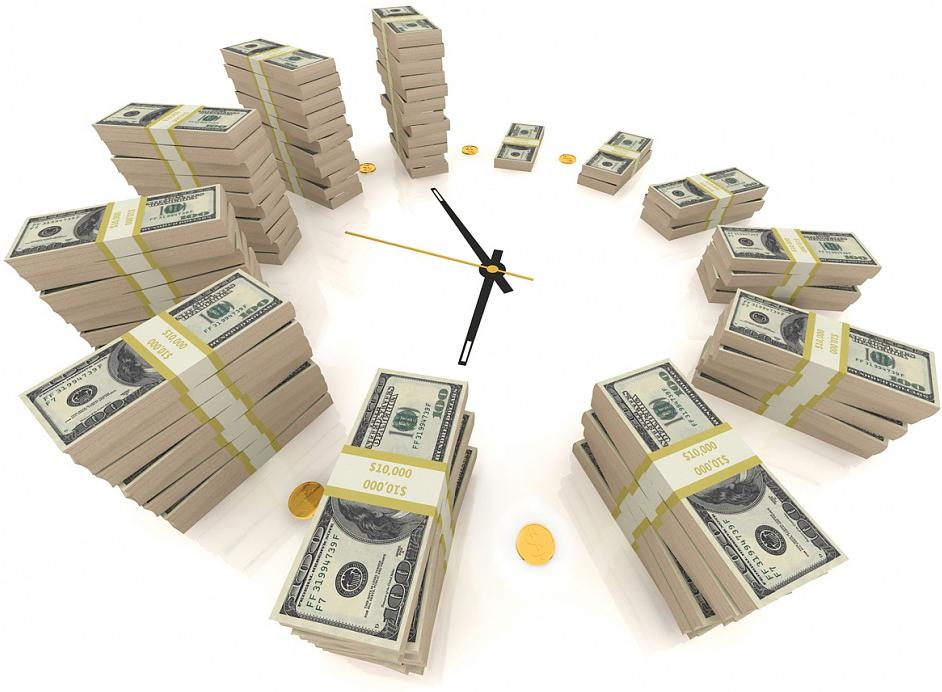 деньга отзывы клиентов спб