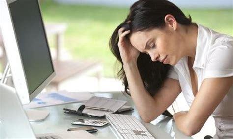 Сколько стоит оформить банкротство физического лица по кредитам в ставрополе