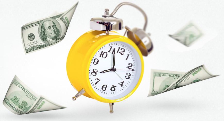 Где лучше взять потребительский кредит в каком банке спб